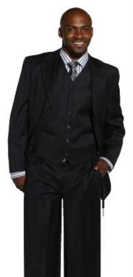 Three-Buttons-Black-Suit-2851.jpg