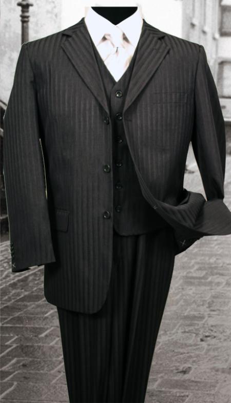 Three-Buttons-Black-Suit-Vest-4406.jpg