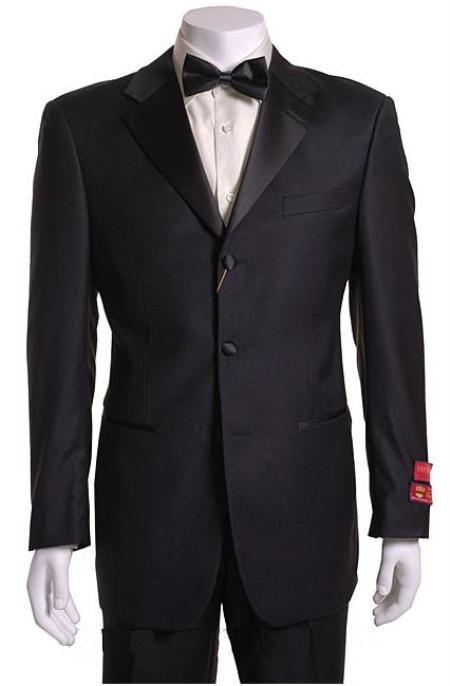 Three-Buttons-Black-Tuxedo-2646.jpg
