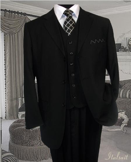 Three-Buttons-Black-Vested-Suit-6715.jpg