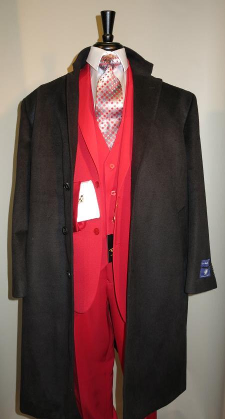 Three-Buttons-Black-Wool-Overcoats-18107.jpg