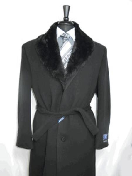 Three-Buttons-Black-Wool-Overcoats-24508.jpg