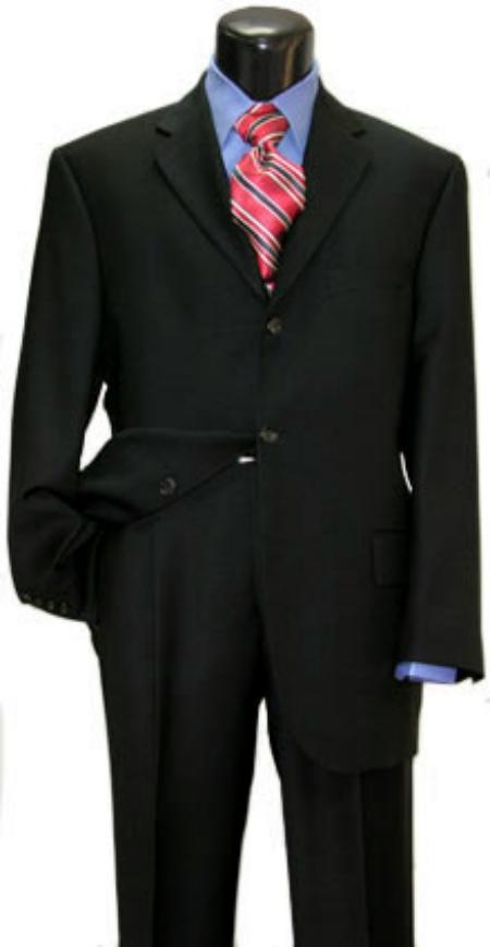 Three-Buttons-Black-Wool-Suits-988.jpg