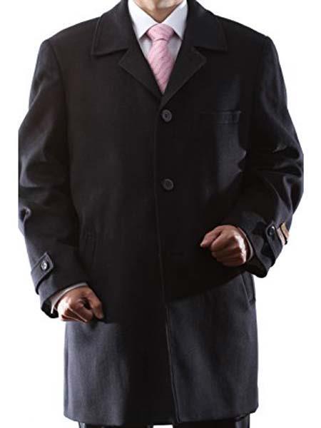Three-Buttons-Black-Wool-Topcoat-28712.jpg