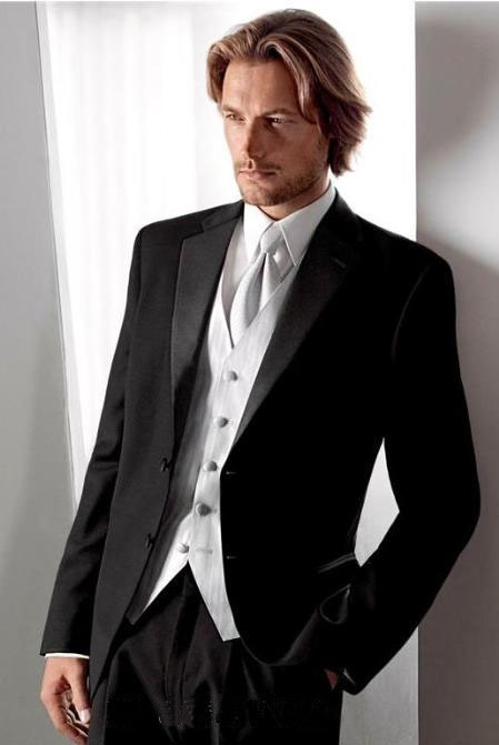 Three-Buttons-Black-Wool-Tuxedo-2173.jpg