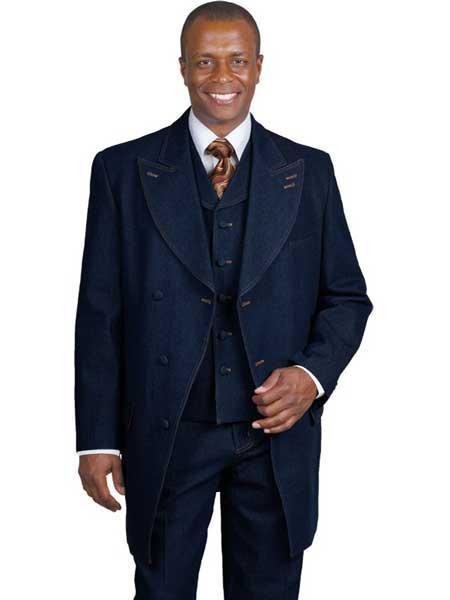 Three-Buttons-Blue-Denim-Suit-27417.jpg