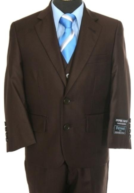 Three-Buttons-Brown-Suit-6464.jpg