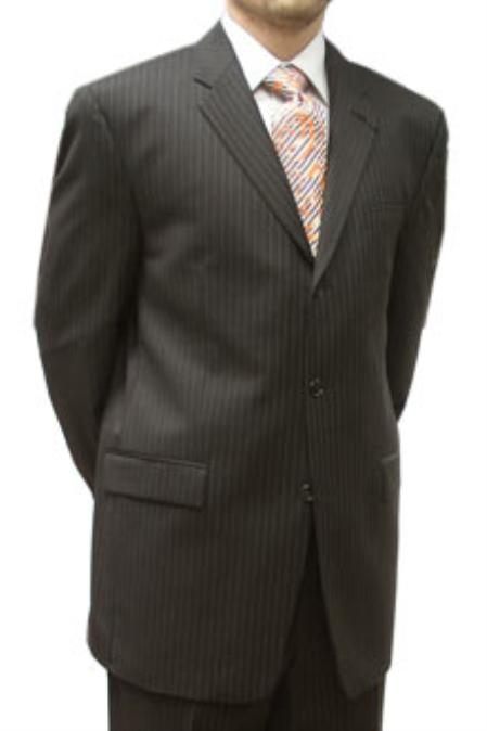 Three-Buttons-Brown-Wool-Suit-1277.jpg