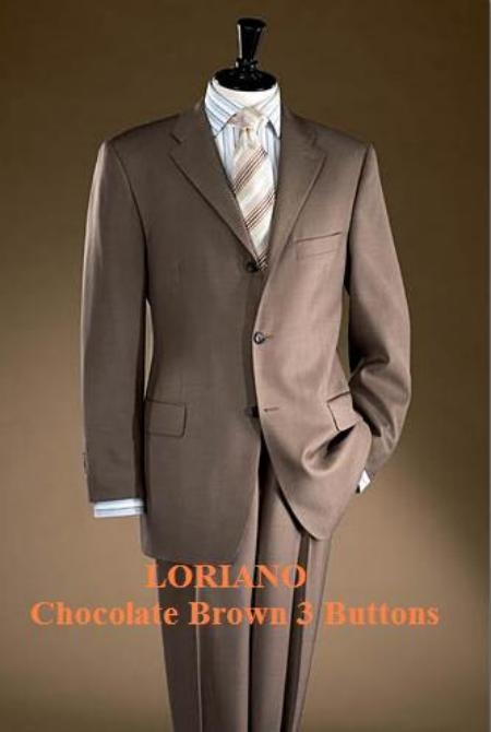 Three-Buttons-Brown-Wool-Suit-1418.jpg