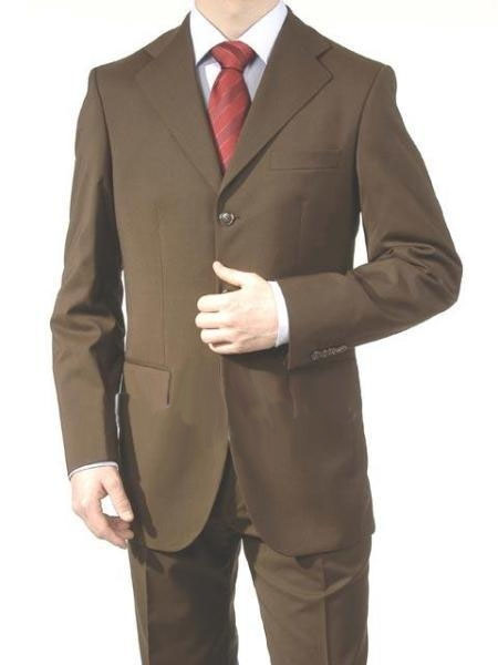 Three-Buttons-Brown-Wool-Suit-1427.jpg