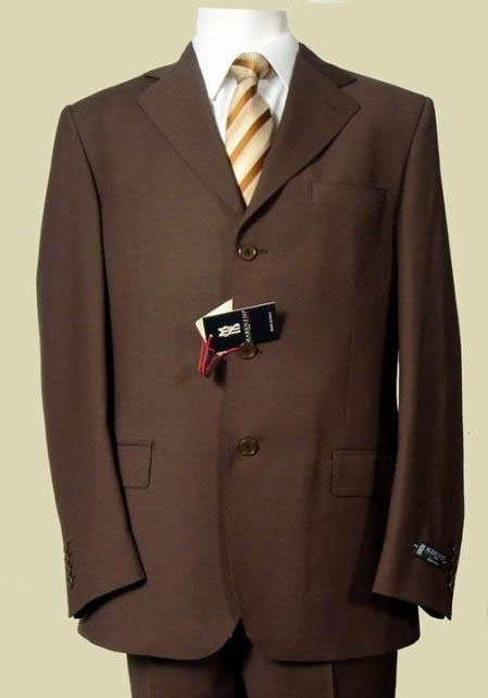 Three-Buttons-Brown-Wool-Suit-2410.jpg