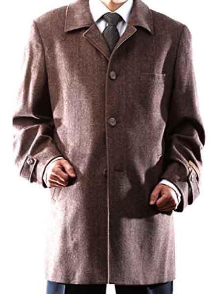 Three-Buttons-Brown-Wool-Topcoat-28714.jpg