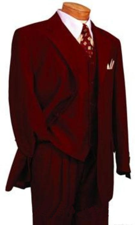 Three-Buttons-Burgundy-Color-Suits-1797.jpg