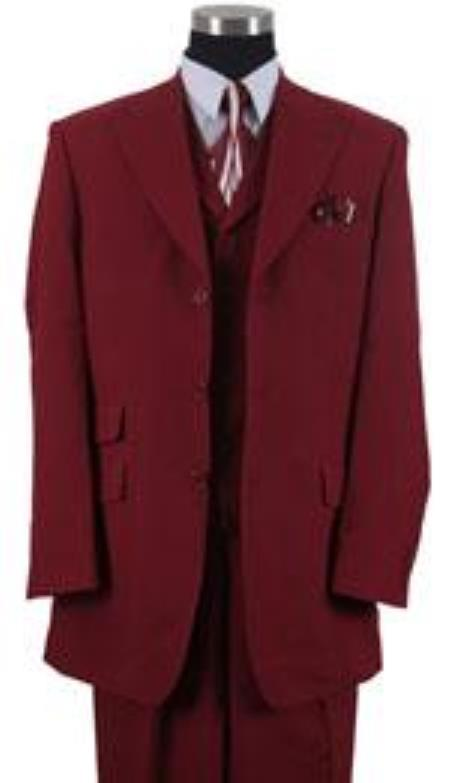 Three-Buttons-Burgundy-Suit-22560.jpg