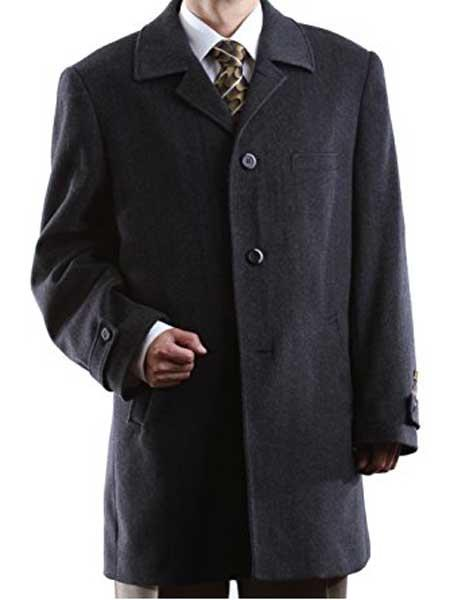 Three-Buttons-Charcoal-Color-Coat-28713.jpg