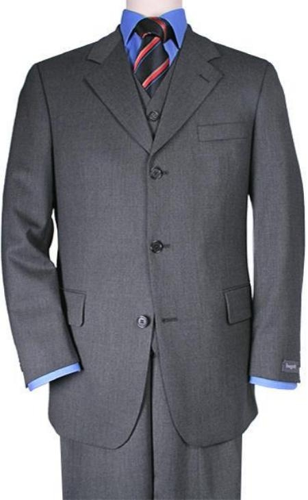 Three-Buttons-Charcoal-Color-Suit-1216.jpg