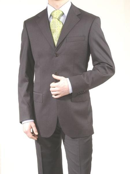 Three-Buttons-Charcoal-Color-Suit-1429.jpg