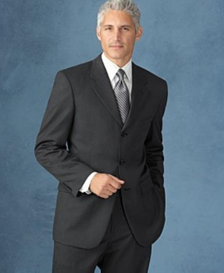 Three-Buttons-Charcoal-Color-Suit-285.jpg