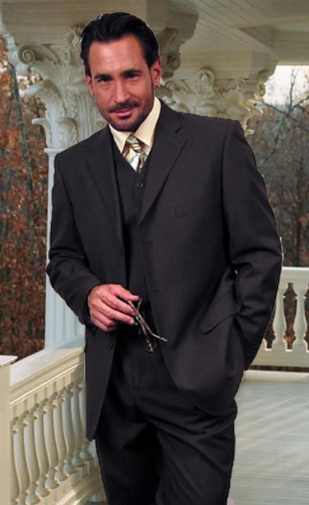 Three-Buttons-Charcoal-Color-Suit-3138.jpg