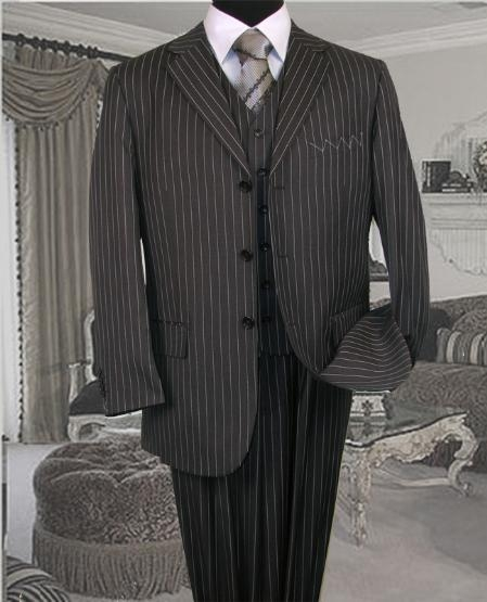 Three-Buttons-Charcoal-Color-Suit-3144.jpg