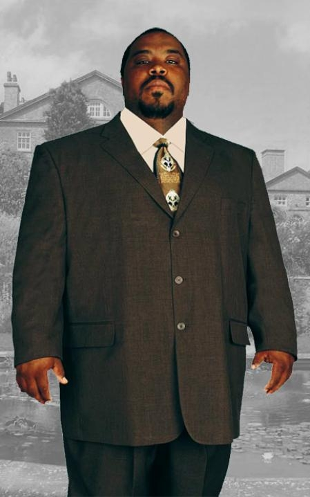 Three-Buttons-Charcoal-Color-Suit-3267.jpg