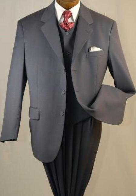 Three-Buttons-Charcoal-Color-Suits-4387.jpg