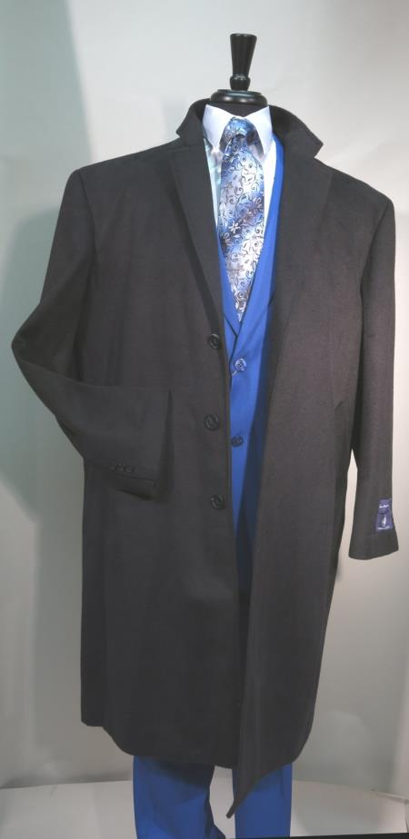 Three-Buttons-Charcoal-Wool-Overcoats-18110.jpg