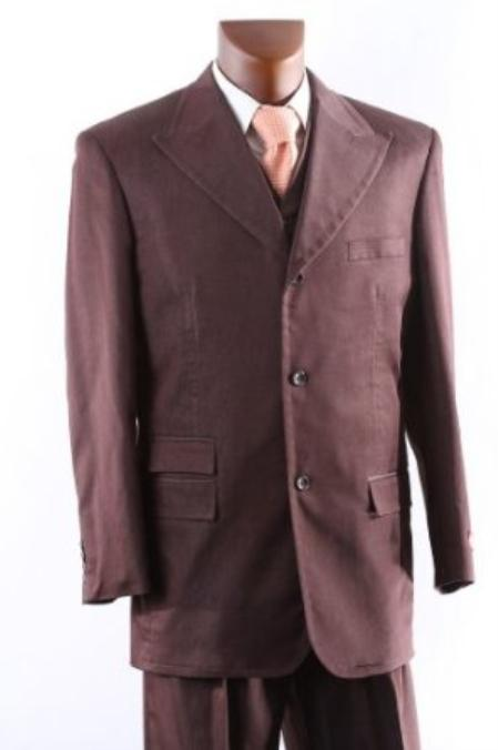 Three-Buttons-Cocoa-Color-Suit-12296.jpg