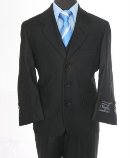 Three-Buttons-Dark-Black-Suit-6461.jpg