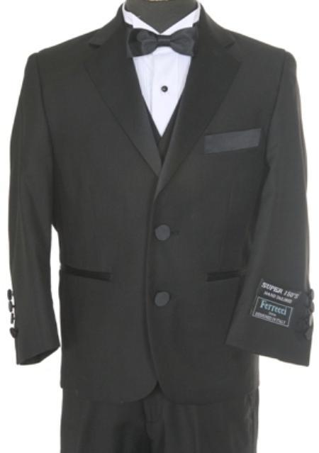 Three-Buttons-Dark-Black-Suit-6462.jpg