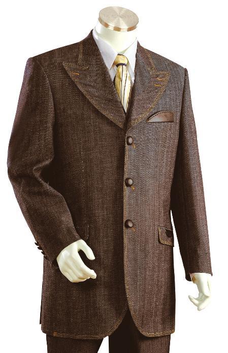 Three-Buttons-Denim-Zoot-Suit-8859.jpg