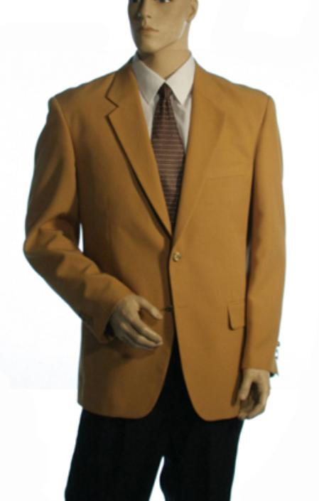Three-Buttons-Gold-Color-Sportcoat-12364.jpg