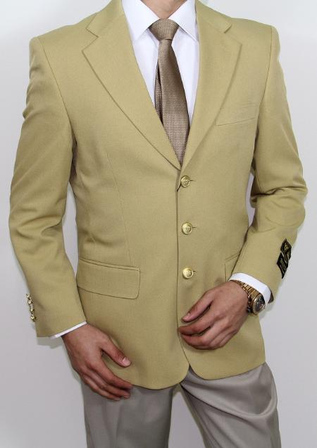 Three-Buttons-Gold-Color-Suit-9106.jpg
