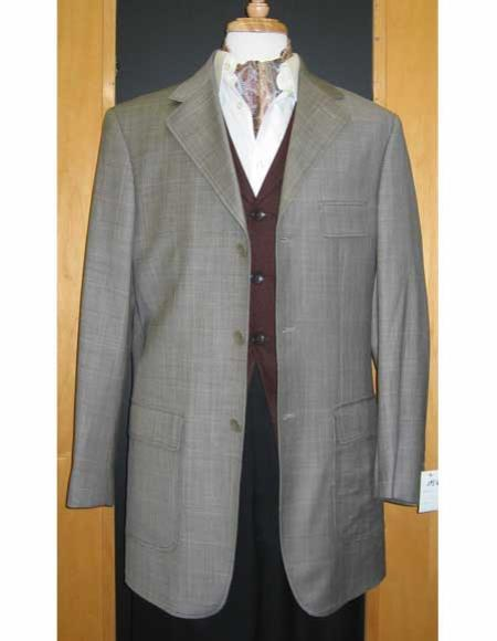 Three-Buttons-Gray-Checked-Coat-29750.jpg