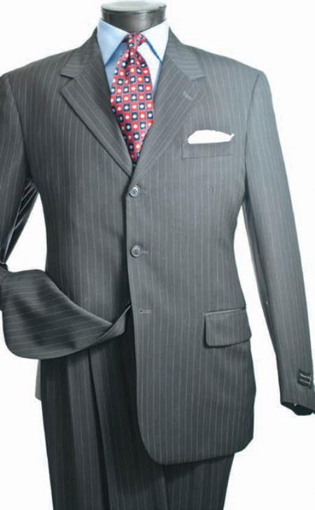 Three-Buttons-Gray-Suit-18780.jpg