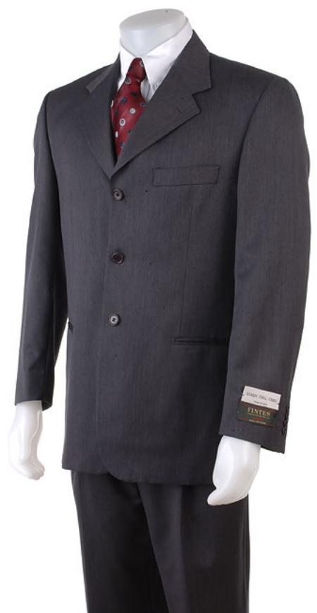 Three-Buttons-Gray-Wool-Suit-1071.jpg