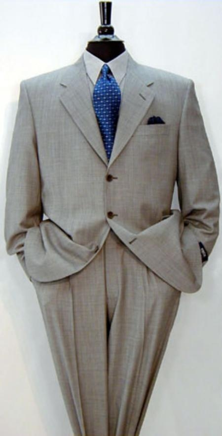 Three-Buttons-Gray-Wool-Suit-1077.jpg