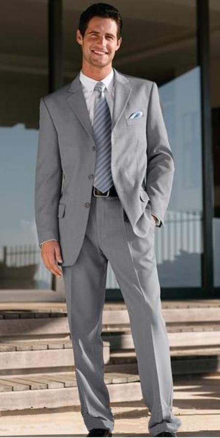 Three-Buttons-Gray-Wool-Suit-1782.jpg