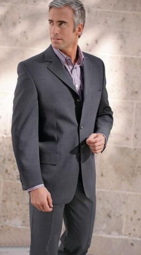 Three-Buttons-Gray-Wool-Suit-2409.jpg