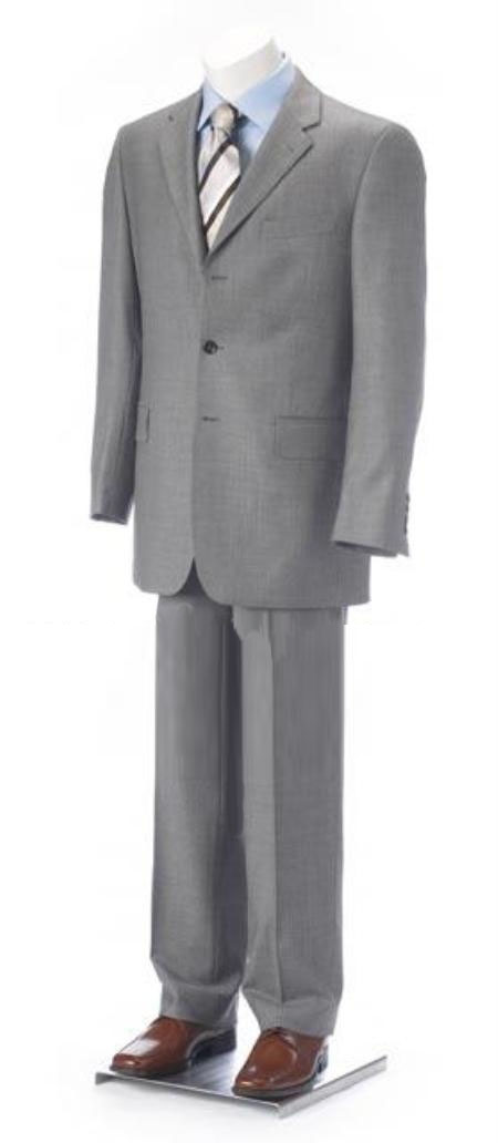 Three-Buttons-Gray-Wool-Suits-1534.jpg