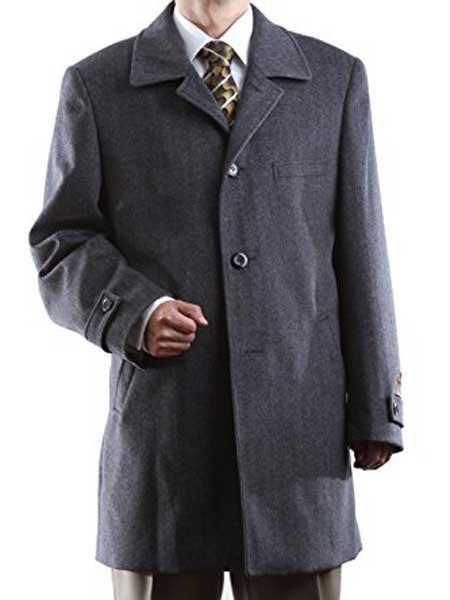 Three-Buttons-Gray-Wool-Topcoat-28717.jpg