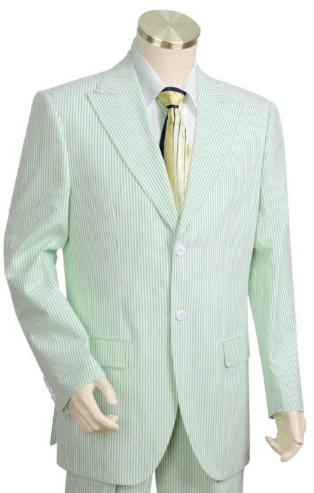 Three-Buttons-Green-Color-Suit-6832.jpg