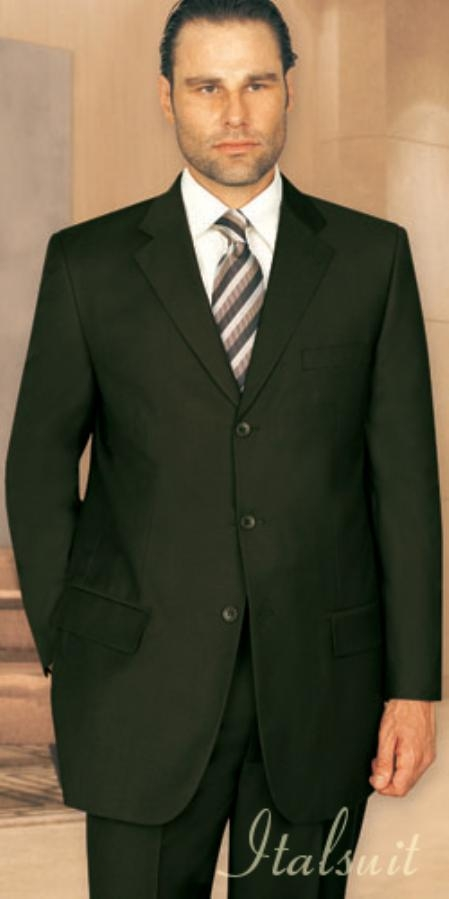 Three-Buttons-Green-Suit-6711.jpg