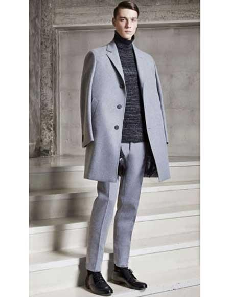 Three-Buttons-Grey-Wool-Overcoat-28901.jpg