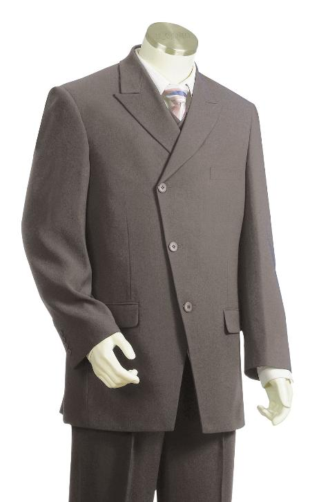 Three-Buttons-Grey-Zoot-Suit-8797.jpg