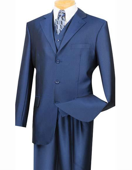 Three-Buttons-Indigo-Color-Suit-29446.jpg
