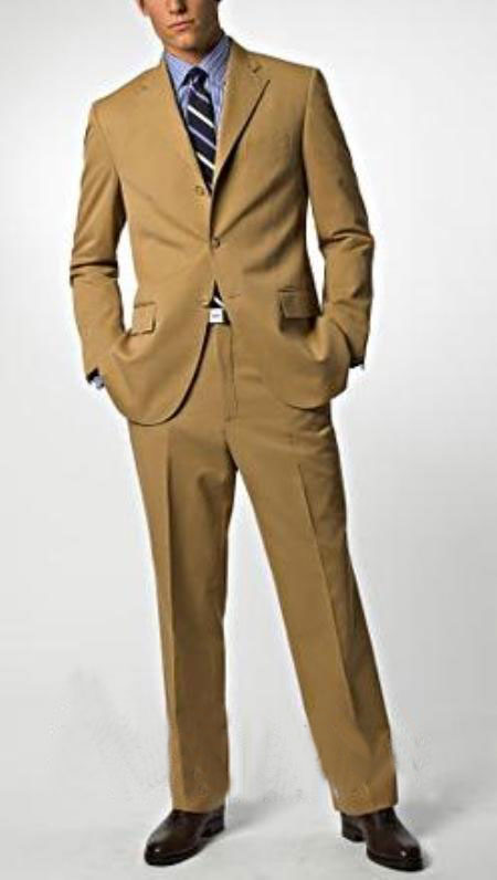 Three-Buttons-Khaki-Color-Suit-10405.jpg