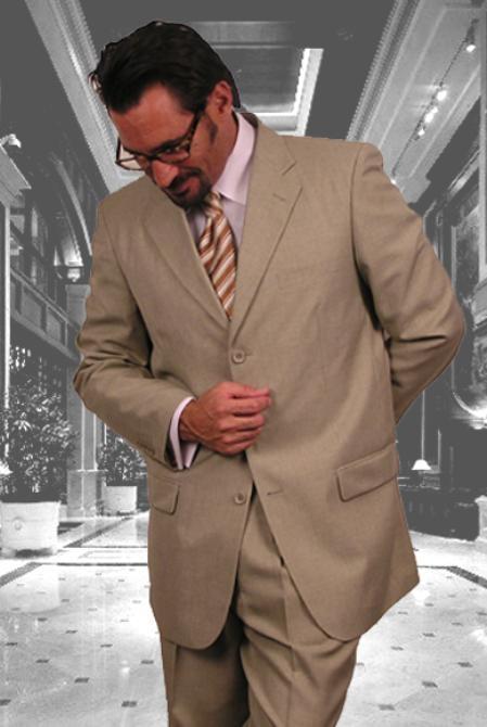 Three-Buttons-Khaki-Color-Suit-4183.jpg
