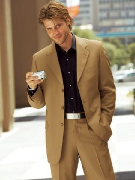 Three-Buttons-Khaki-Color-Suit-813.jpg
