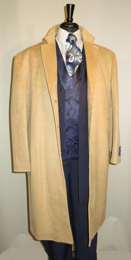 Three-Buttons-Khaki-Wool-Overcoats-18109.jpg